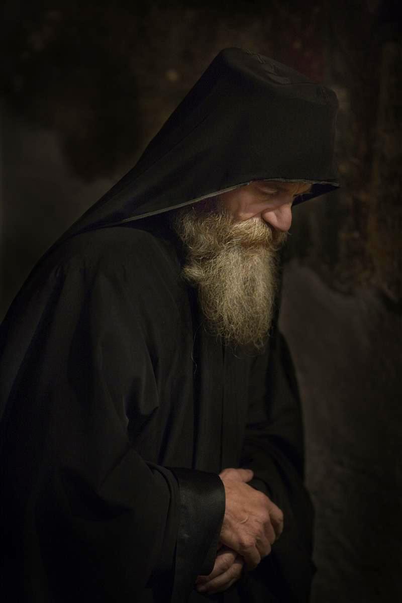Orthodox-Monk-Serbia-1.jpeg